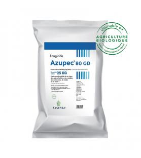 AZUPEC® 80 GD AB