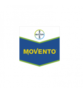 MOVENTO®
