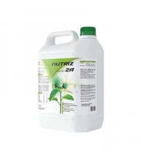 NUTRIZ®-2A BIO