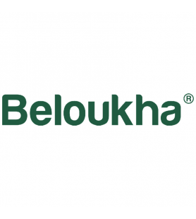 BELOUKHA®