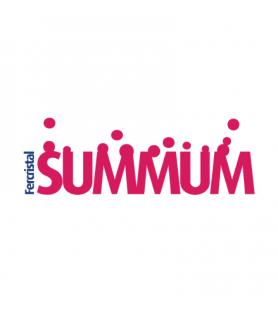 SUMMUM® 12-5-40
