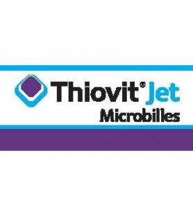 THIOVIT JET® MICROBILLE AB