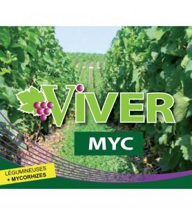 VIVER® MYC