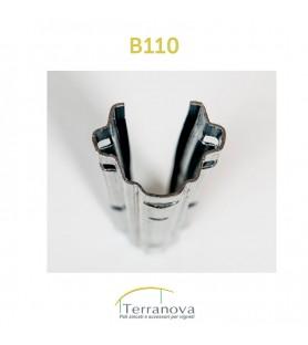 PIQUET INTERMÉDIARE B110