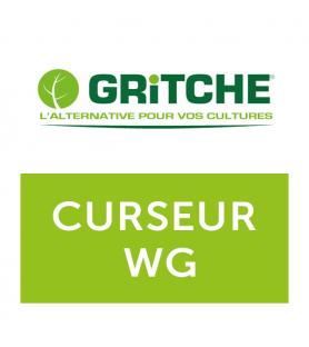 CURSEUR WG