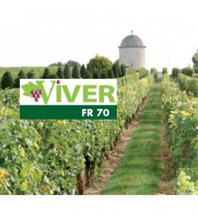 VIVER® FR 70
