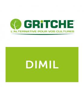 DIMIL