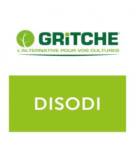DISODI