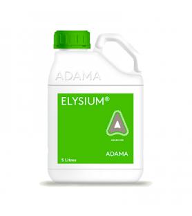 ELYSIUM®