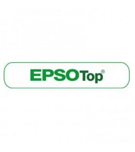 EPSO TOP®