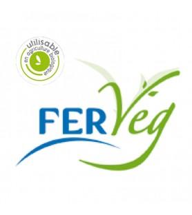 FERVEG L.E 95®