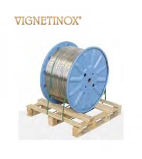 FIL INOX VIGNETINOX®