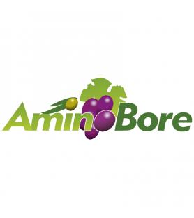 AMINOBORE® BIO