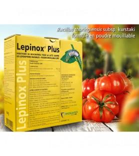 LEPINOX® PLUS