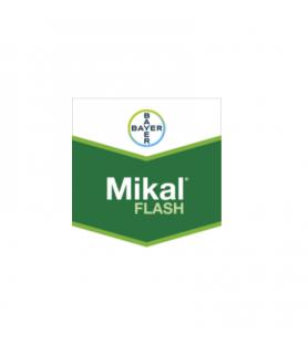 MIKAL® FLASH